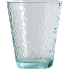 Brunner Drinkglass, design amalfi